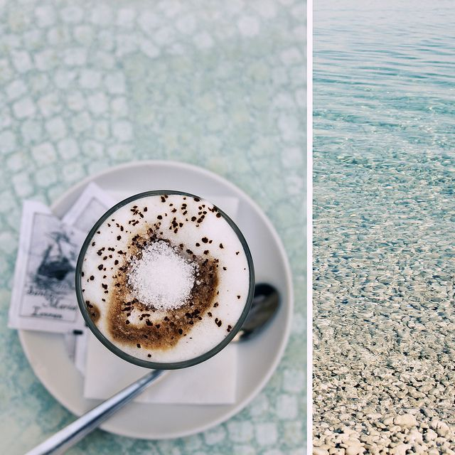 peaceful morning   Flickr - Photo Sharing!