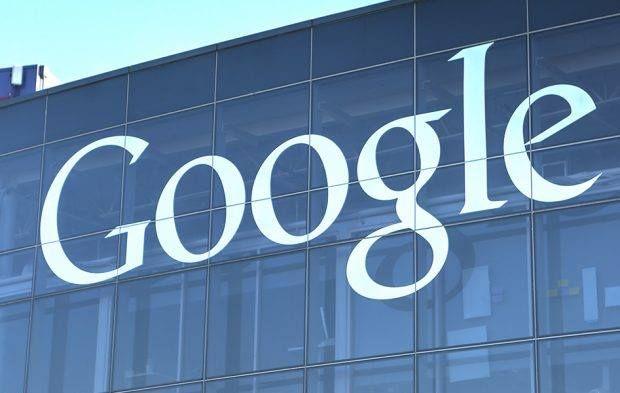 جوجل تطور نظارة واقع افتراضي لمنافسة مايكروسوفت صورة تعبيرية كشف تقرير حد Google Store Display Ads Google