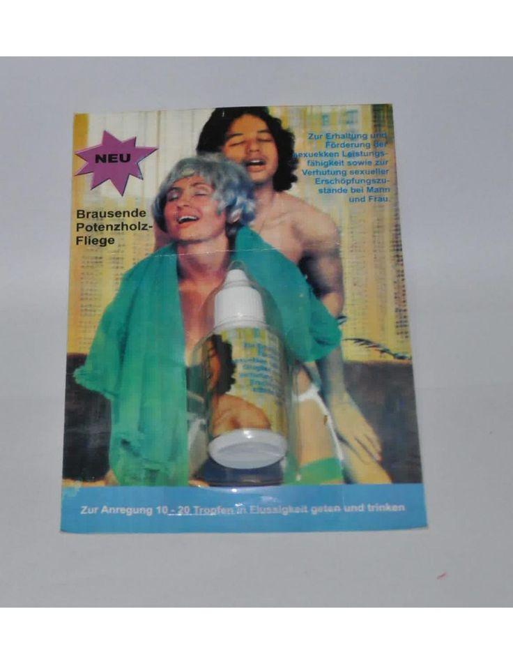 obat perangsang wanita potenzol cair asli di apotik harga