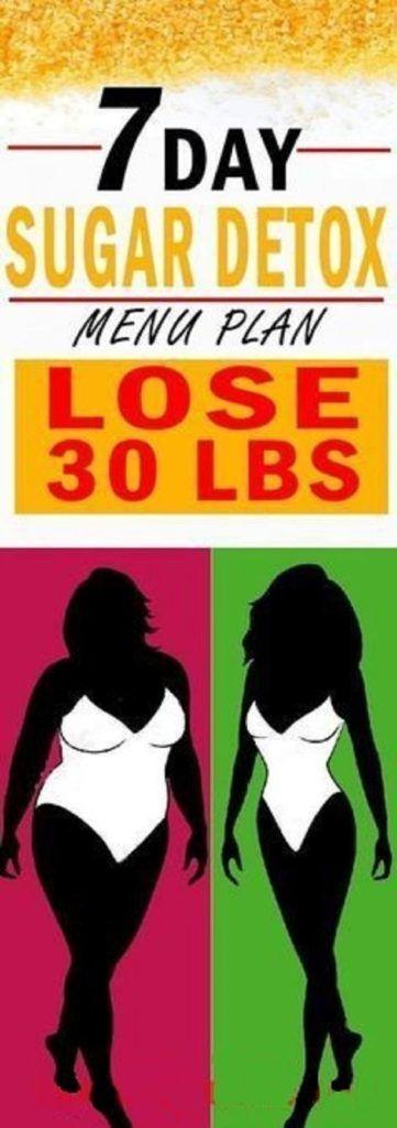 Mall, workout plan weight loss toning workout