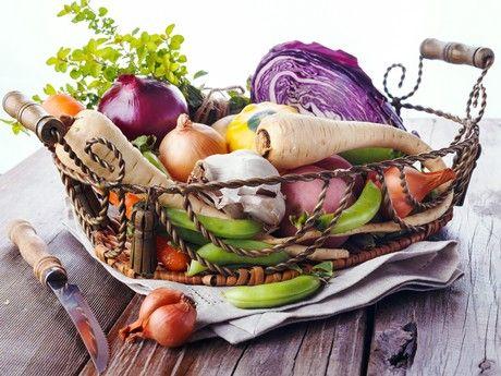 """""""Kansen voor agrarische sector in wereldwijde trend ggo-vrij voedsel"""""""