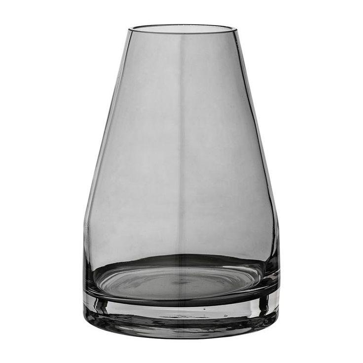 AYTM Spatia Vase Jetzt bestellen unter: https://moebel.ladendirekt.de/dekoration/vasen/tischvasen/?uid=94906e27-61ee-5dee-b957-f365f4cd3227&utm_source=pinterest&utm_medium=pin&utm_campaign=boards #tischvasen #vasen #dekoration