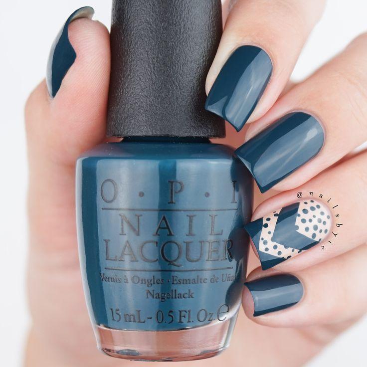 184 best Fall nail colors!!! images on Pinterest | Nail polish, Fall ...