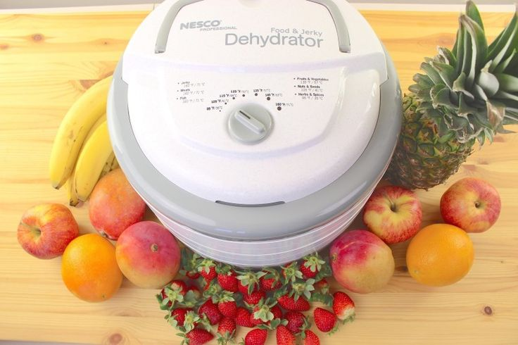 Looking for the best food dehydrator reviews? We did all the research and broke it down to the top 3 on this page.