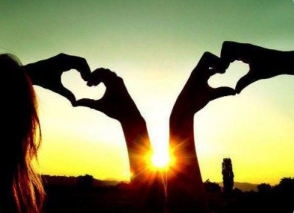 C a toi que je parle , oui a toi que je parle marie ,tu et ma meilleure amie que je n'oublerais JAMAIS!!! ♡♡♡   ☆☆♡☆♡☆ n'oublierais jamais!!!!!!