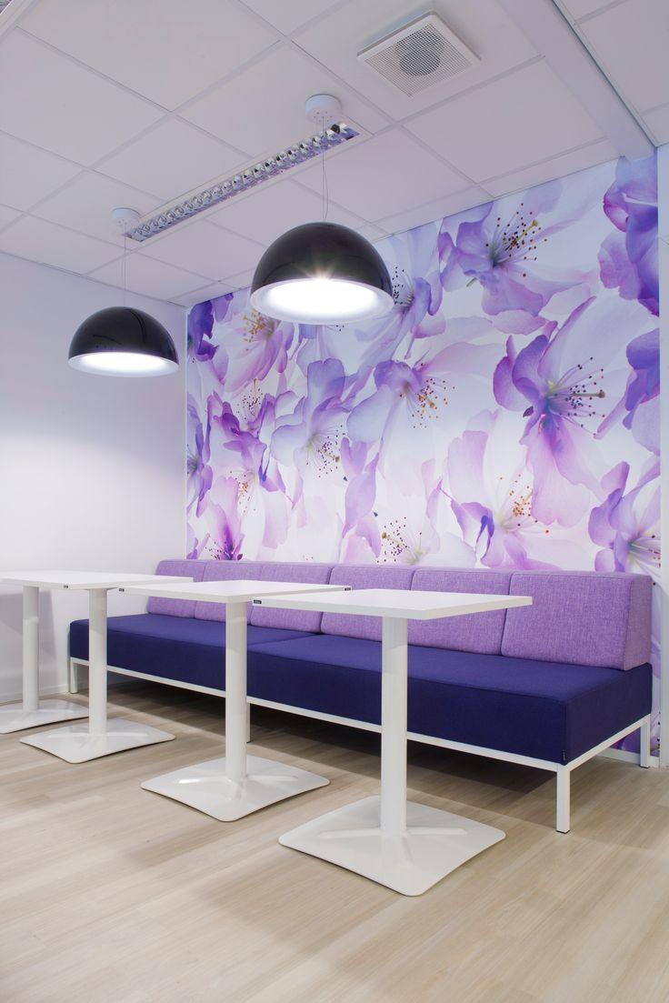 Office Reference (Isku Interior)