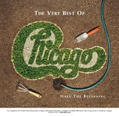 The Very Best of Chicago - #music #Chicago