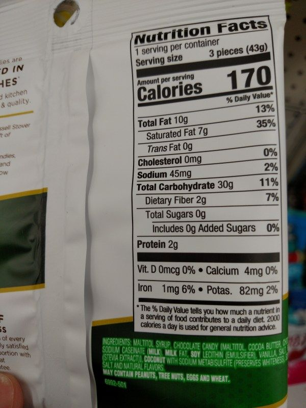 Dollar Tree Low Carb And Keto Items My Productive Backyard With
