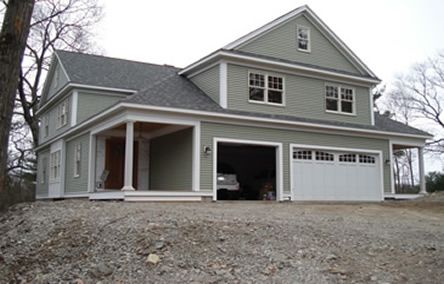 50 best images about house on pinterest exterior colors for Vinyl siding ideas for ranch style