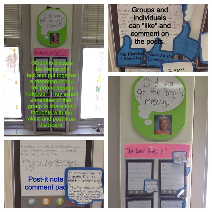 Literature Classroom Decor ~ Best images about teaching theme in literature on