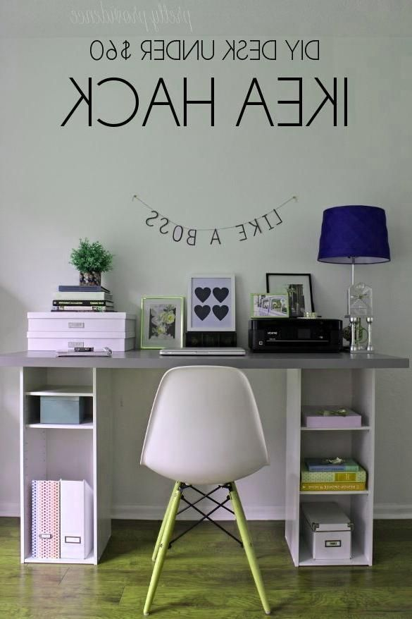 5 Fascinating Home Decoration Grey Stunning Cool Tips In 2020