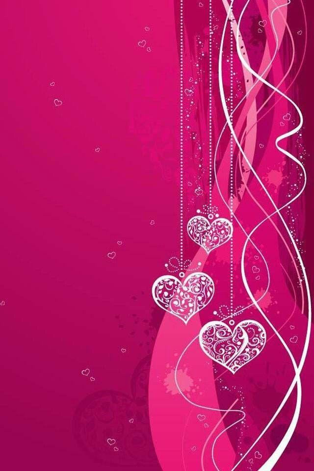 Стихи открытки романтические, датой