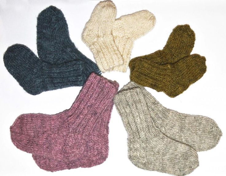 #Ullsockar www.klappi.se #Ekologiskabarnkläder från #Lappland #norrland. #eko #ekoreko #ekologisk #svenskdesign #ekokläder #giftfritt #kläppi #klappi.se Product: #woolsocks #ullsockar #knitwear #stickat #handcraft #Lapland. #eco #lovefromlapland #swedishlapland #organiccotton #organic #scandinavian #schwedischen #organickidswear #kidsfashion #sustainablefashion #sustainable #swedish #swedishdesign #swedishbrand