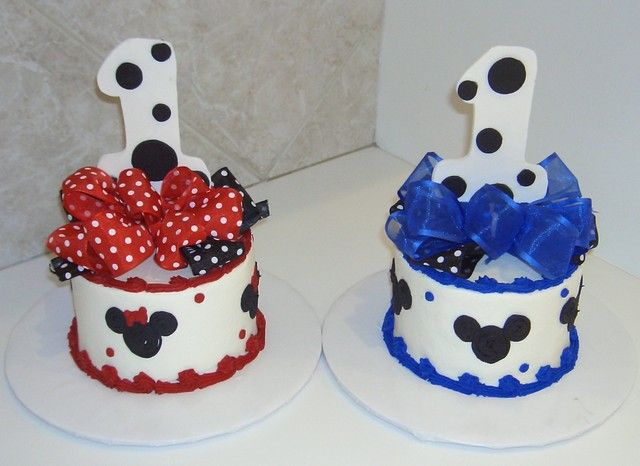 Google Image Result for http://themecakesbytraci.com/Gallery/albums/5Birthday/tennis_and_cakes_034.sized.jpg