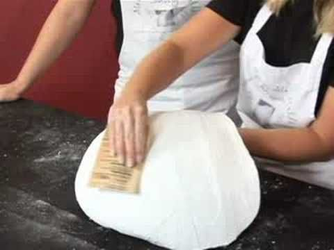 Body Molding & Belly Casting : How to Sand a Belly Cast - YouTube