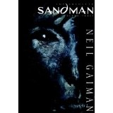 The Absolute Sandman, Vol. 3 (Hardcover)By Neil Gaiman