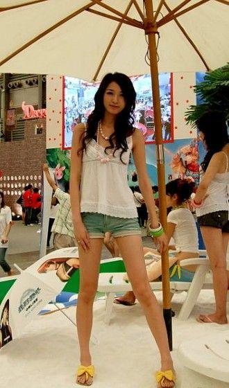 China's Rise in Social Media Marketing