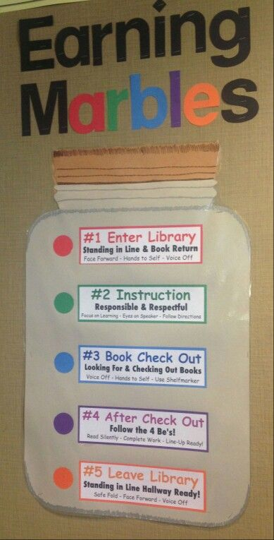 Classroom Marble Jar Ideas : Pin by fran poppleton on rewards pinterest