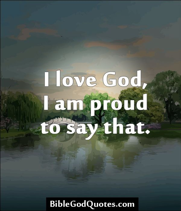 God Says Love: 1000+ Images About Bible And God Quotes On Pinterest