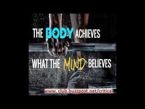 Gym bodybilding motivation quotes # 2 -yoga fitness gym pilates fit exer...