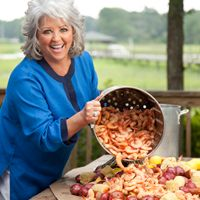 How-To: Throw a Low Country Boil
