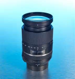 Search Best lenses for nikon dx cameras. Views 16143.