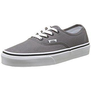 LINK: http://ift.tt/2vCadbk - IL MEGLIO DELLE SNEAKER DA UOMO: AGOSTO 2017 #scarpe #sneakers #sneakeruomo #scarpeginnastica #scarpeginnasticauomo #ginnastica #uomo #sport #allenamento #training #palestra #fitness #dimagrire #tempolibero #corsa #correre #vans #superga #converse #puma => Sneaker da uomo: le 10 migliori in commercio a agosto 2017 - LINK: http://ift.tt/2vCadbk