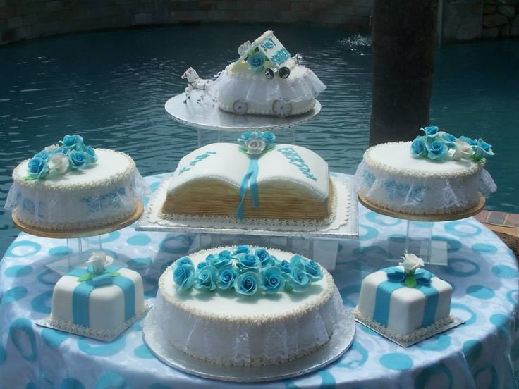 Most wedding cakes for you wedding cakes prices zimbabwe wedding cakes prices zimbabwe junglespirit Choice Image