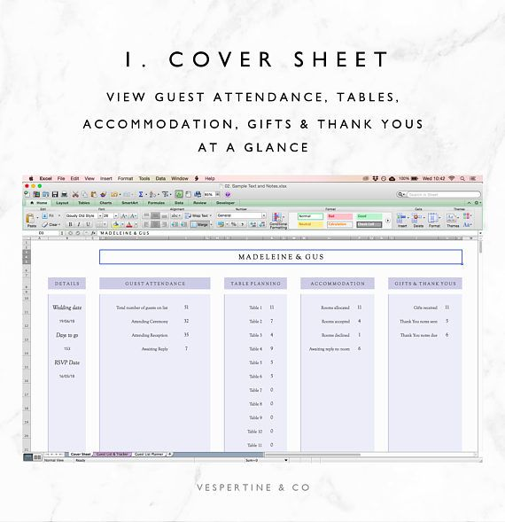 Best 25+ Wedding Guest List Ideas On Pinterest Guest List   Event Guest  List Template  Event Guest List Template