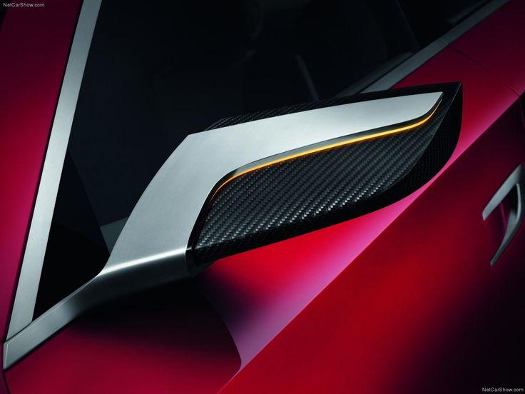 Audi A3_Concept_2011_1600x1200_wallpaper_1a