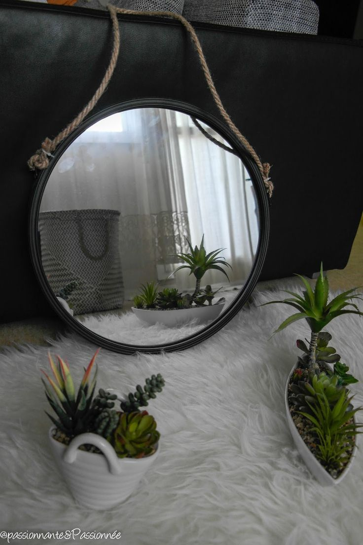 17 meilleures id es propos de fausses plantes sur. Black Bedroom Furniture Sets. Home Design Ideas