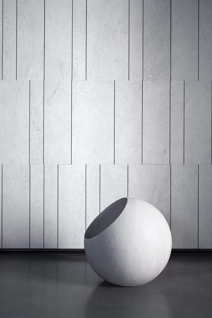 Best 25 Carrara Ideas On Pinterest Bathroom Tile