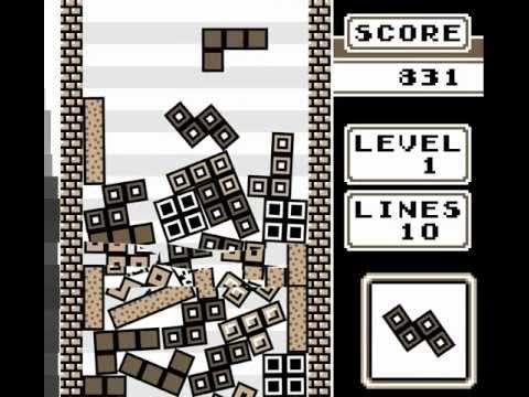 Not Tetris 2 - http://stabyourself.net/nottetris2