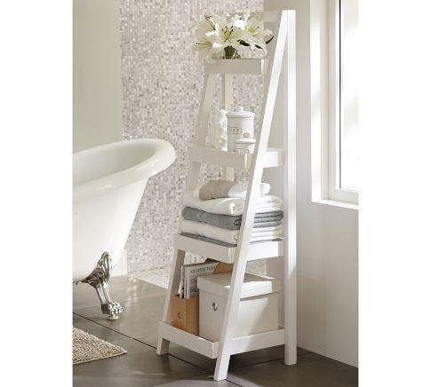 191 best bathroom makeover images on pinterest bathroom. Black Bedroom Furniture Sets. Home Design Ideas