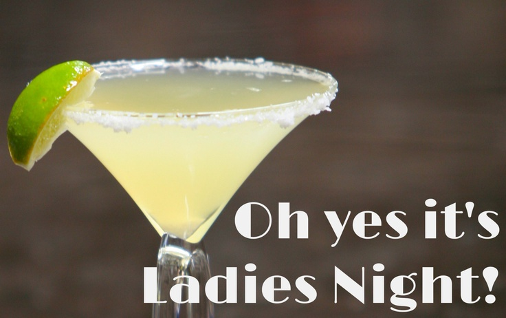 From open to close today ladies get 1/2 off of our specialty martinis! #drinks #happyhour #martini