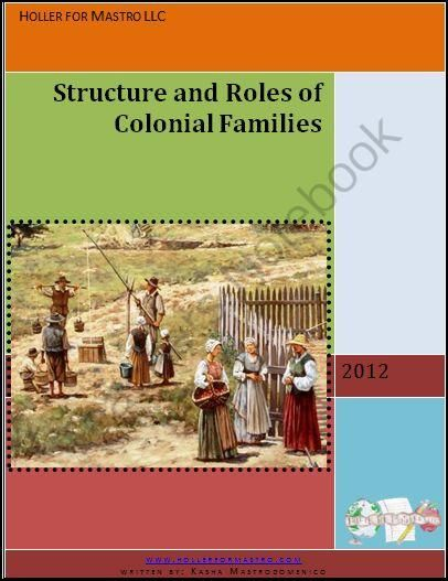 a study about family structures and roles The study aimed to explore the primary guiding question: what structures and processes support the integration of occupational therapy in family health teams.