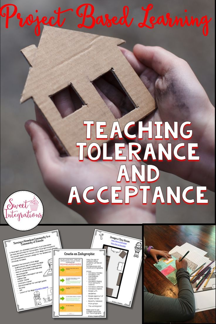 Allow your upper elementary, middle school, & high school students to research the different causes and effects of homelessness. Then use this project based learning unit to allow student to plan a community for the homeless with services and activities. This PBL unit focuses on a real world problem, while also incorporating 21st Century skills. You'll also be teaching tolerance and acceptance of others. Great for the 4th, 5th, 6th, 7th, 8th, or 9th grade classroom or homeschool.