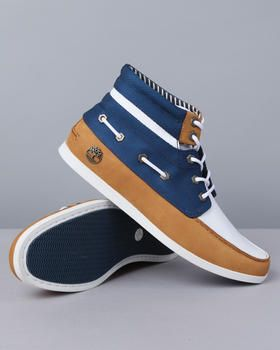 New Timberland sneaker/boots for Men! #timberland