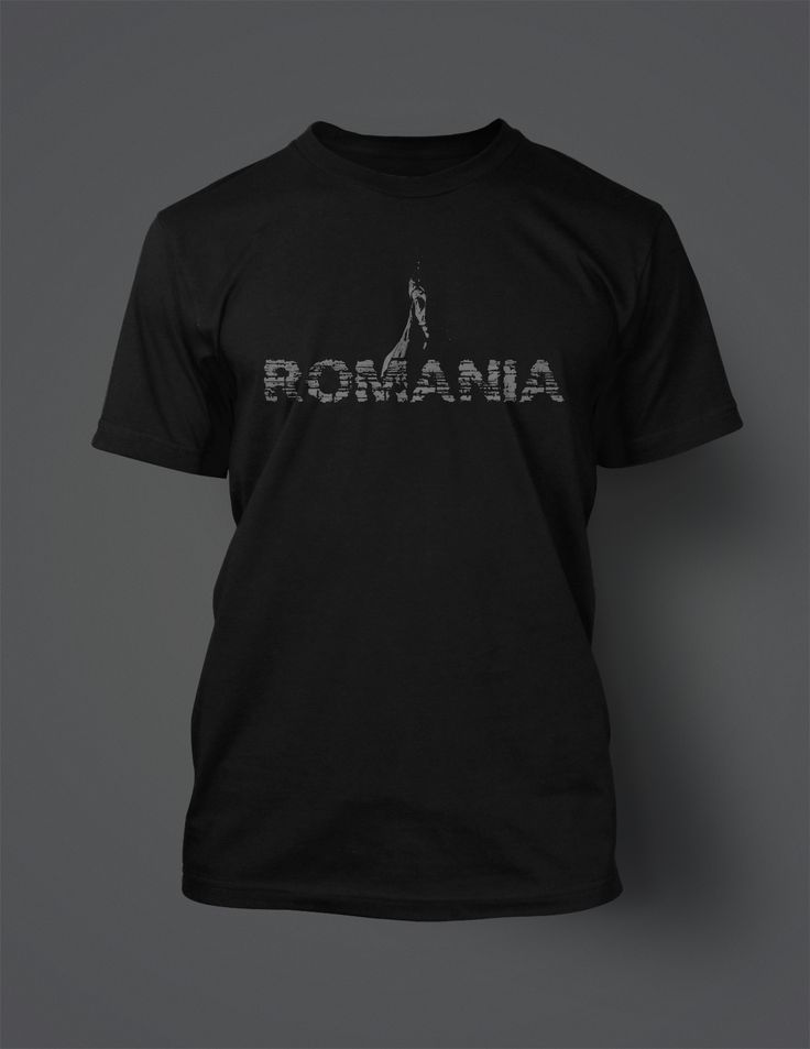 #dracula, #transylvania, #vampires, #bat, #vladtepes, #vladtheimpaler, #Romania, #dracul, #bats, #vampire, #vladdracula, #shortbusandco, #wallachia, #transilvania, #tshirts, #unicorn, #alien, #aliens, #shortbus, Short Bus & Co, shortbus, Tshirts, Vlad Tepes, Vlad the Impaler, Wallachia, Dracula, Vampire Bat, Transylvania Vampires, Bats, Unicorn, Alien, Alien vs. Unicorn and other funny t-shirts Made with Pride in Romania