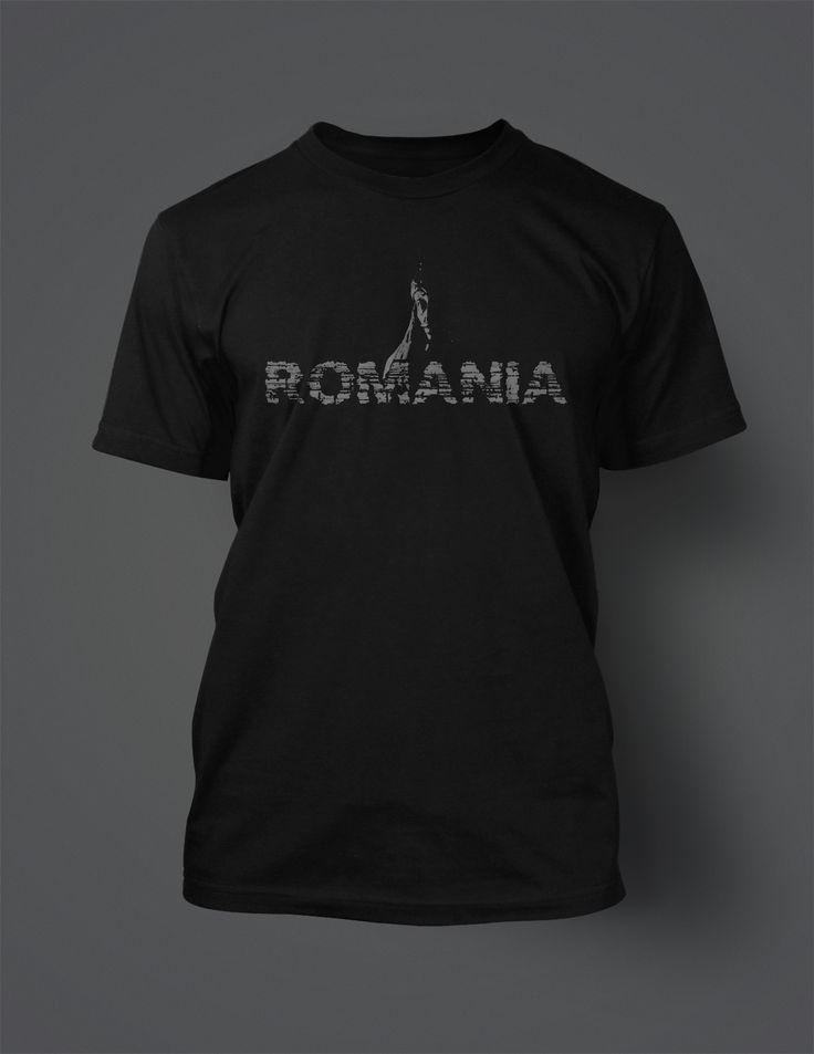 www.shortbus.us # https://www.facebook.com/shortbusandco?pnref=story #dracula, #transylvania, #vampires, #bat, #vladtepes, #vladtheimpaler, #Romania, #dracul, #bats, #vampire, #vladdracula, #shortbusandco, #wallachia, #transilvania, #tshirts, #unicorn, #alien, #aliens, #shortbus, Short Bus & Co, shortbus, Tshirts, Vlad Tepes, Vlad the Impaler, Wallachia, Dracula, Vampire Bat, Transylvania Vampires, Bats, Unicorn, Alien, Alien vs. Unicorn and other funny t-shirts Made with Pride in Romania