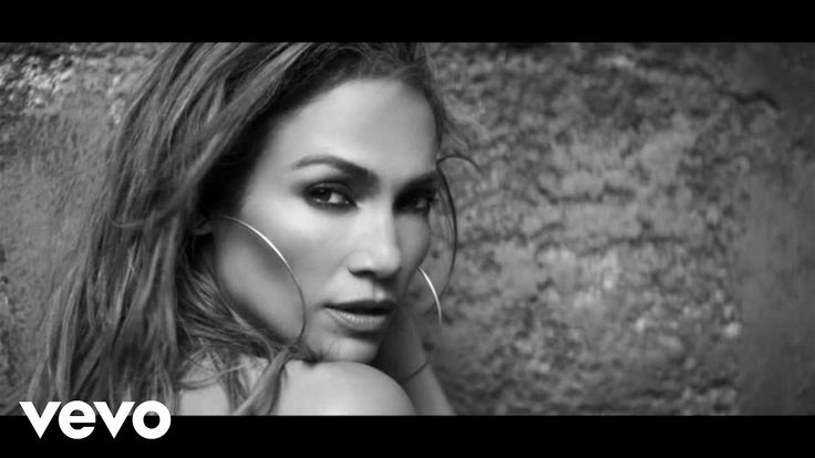 {{{ FIRST LOVE }}}  ~~~JENNIFER LOPEZ~~~  You never know when you're gonna meet your 'True First Love'--and all the other ones would seem like a big blur--like an h'orderve before the greatest feast ever---