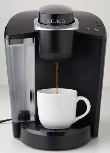 35 best images about Keurig on Pinterest Year 2, Beverages and K cups