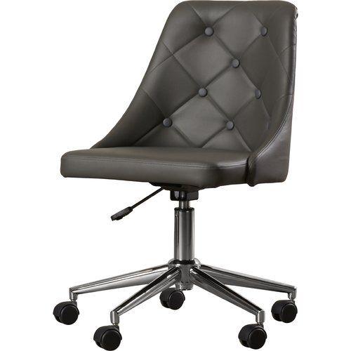 Newton Aycliffe Desk Chair #birchlane