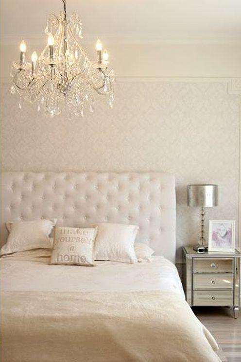 161 best chandeliers images on Pinterest | Chandelier ...