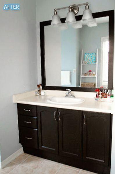81 Best Images About Bathroom Ideas On Pinterest Toilets