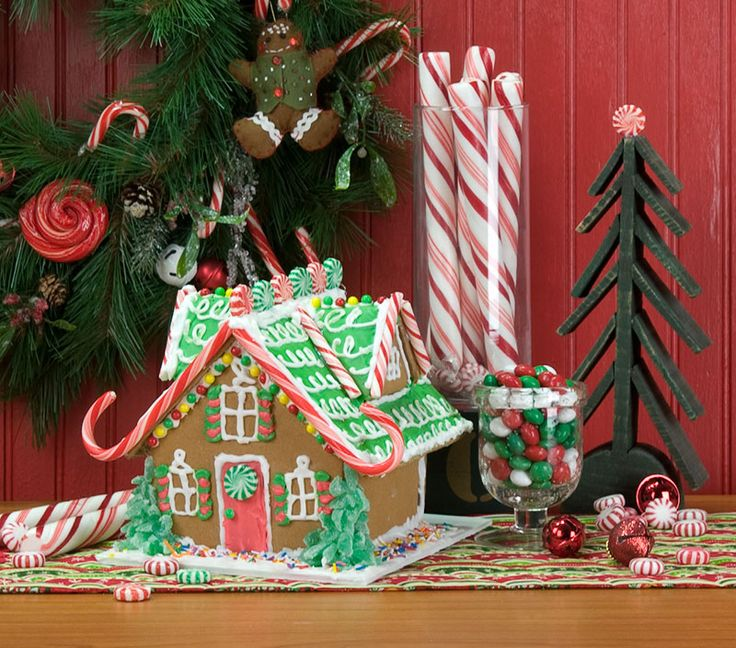 220394975488091629 on Christmas Decorating Ideas
