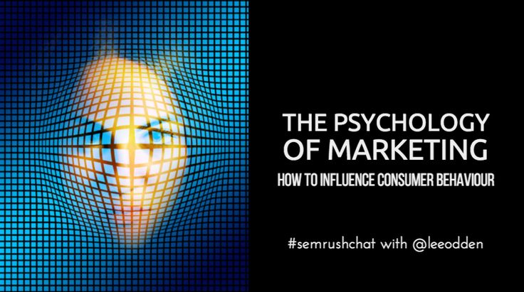 Psychology and Visual Merchandising to Influence Customers Essay