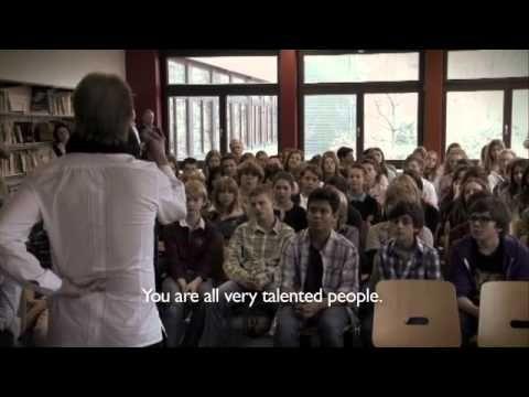 Global Dignity Promo 2012 (2 min)
