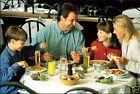 #Ticket  2 Kids Eat Free Tickets Disney World & Sea World Orlando Area #deals_uk