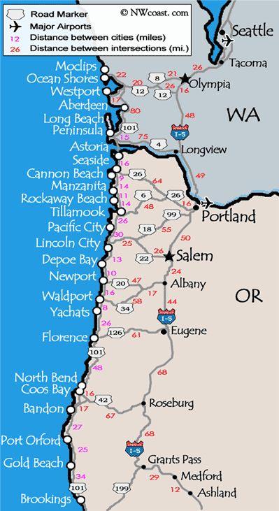 Google Image Result for http://www.nwcoast.com/realestate/images/oregon_washington_coast_map_detailed.gif